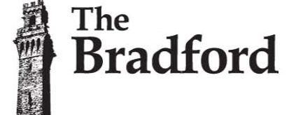The Bradford #4.jpg