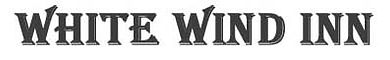 White Wind Inn Logo JPEG.jpg