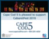 cape cod 5 logo JPEG.jpg