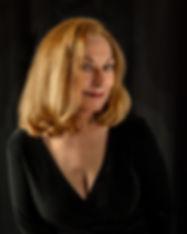Pamela Enders #3.jpeg