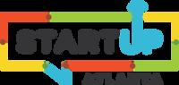 startup atlanta logo.png