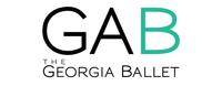 georgia ballet logo.png