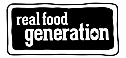 real food gen logo.jpg
