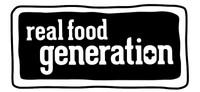 real food gen logo.jpg