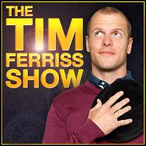 Tim Ferris.jpg