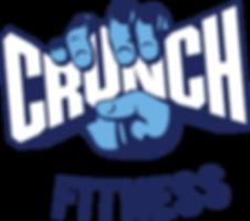 crunch logo blue-01.png