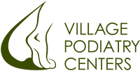 village podiatry logo.png