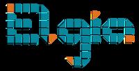 elgia logo.png