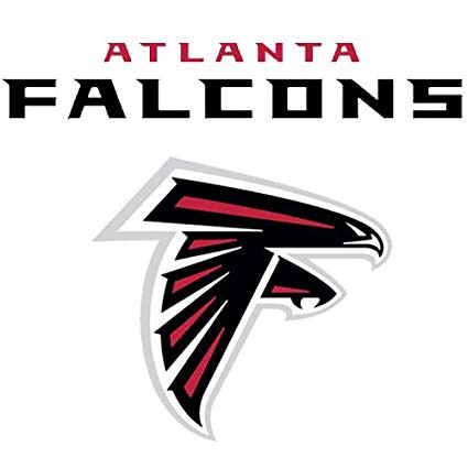 atlanta falcons.jpg