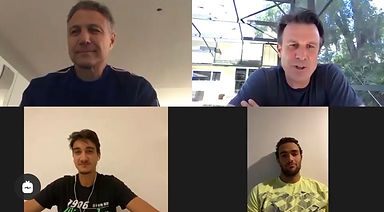 Video conference screenshot.jpg