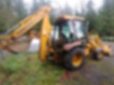 Case Backhoe 4.jpg