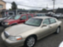 44  2007 LINCOLN TOWN CAR.jpeg