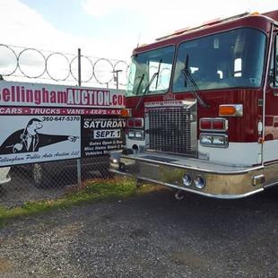 auctionfiretruck.jpg