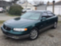 13  1999 BUICK REGAL.jpg