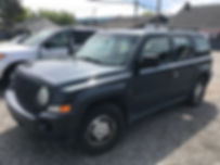 8  2008 JEEP PATRIOT.jpeg