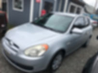 42  2007 HYUNDAI ACCENT.jpeg