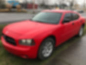 77  2009 Dodge Charger.jpeg
