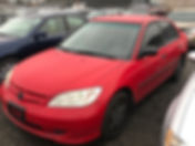 80  2005 Honda Civic.jpeg