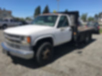15  1999 CHEVROLET FLATBED.jpeg
