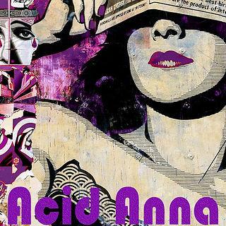 Acid Anna Single.jpg
