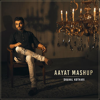 Aayat Mashup Album Cover.jpg