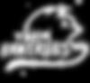 TF Logo White.png