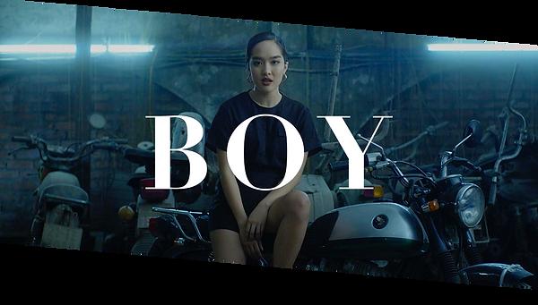 Boy Angle_0,25x.png