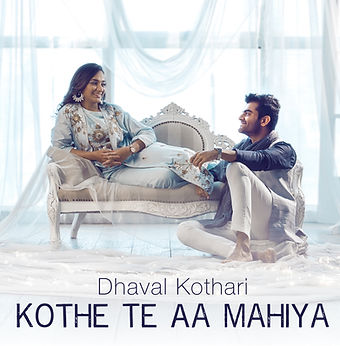 Kothe Te Aa Mahiya Album Artwork_edited.