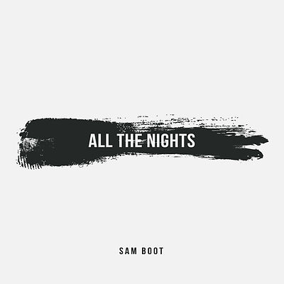 All-the-Nights-Album-Cover.jpg