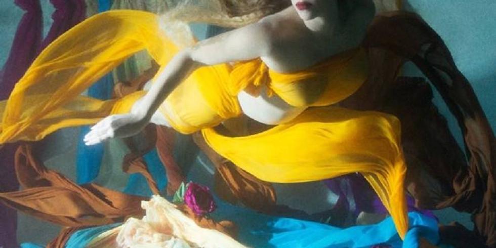 Awakening OSHUN - Love, Abundance & Celebration (only women)