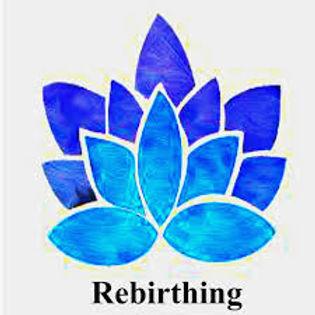 Rebirthing.jfif