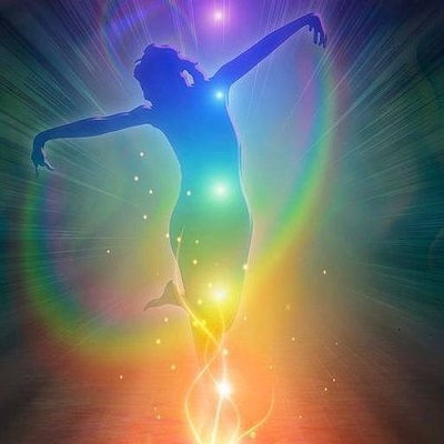 Kundalini+Dance.jpg