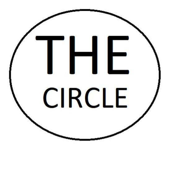 THE CIRCLE  NZ  MIXED