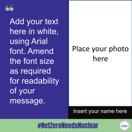 NetZeroNeedsNuclear_socialmediapost.pptx