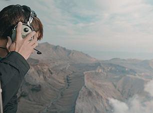 熊本 ヘリコプター.jpg
