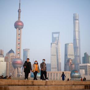 【中国SNSを大公開!】2021年最新の中国SNSビジネスを徹底解説!【Bilibili、抖音、小紅書】