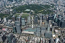 東京ハトプラン.jpg