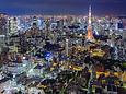 東京フクロウプラン.png
