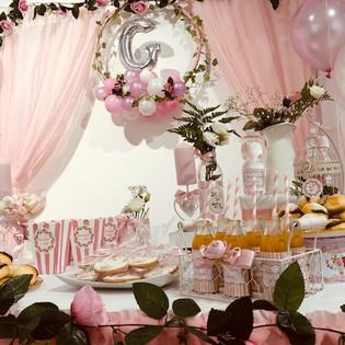 feste rosa3.jpg