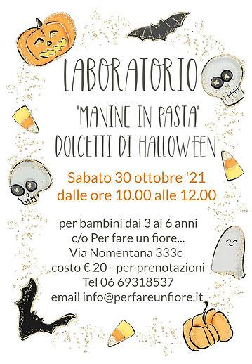 lab. Halloween.jpg