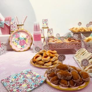 feste rosa2.jpg
