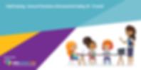 KidsTraining_coding.png
