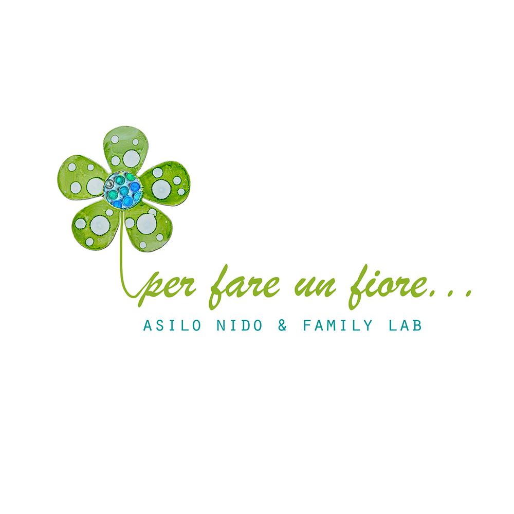 Asilo nido roma per fare un fiore asilo nido for Graduatorie asilo nido roma