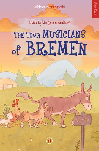 The Town Musicians of Bremen.jpg