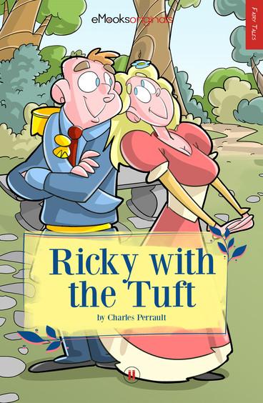 Ricky with the Tuft.jpg