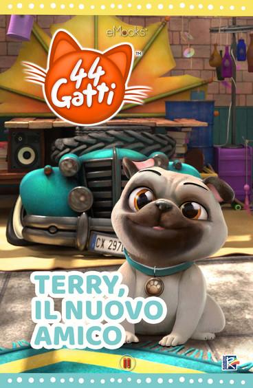 Terry, il nuovo amico.jpeg