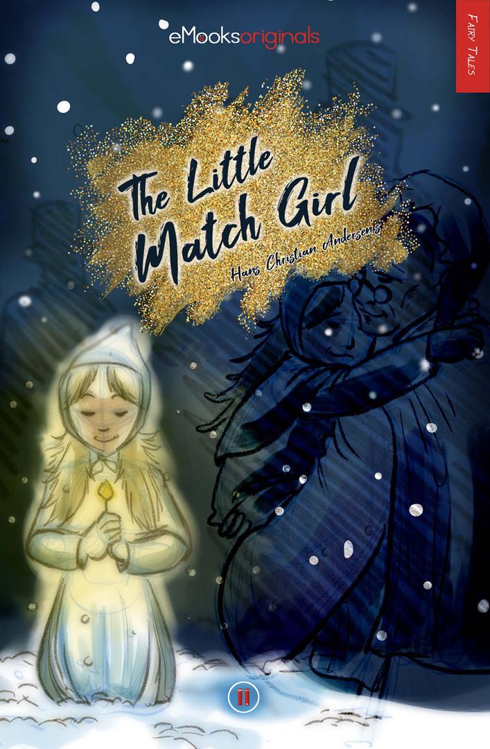 The Little Match Girl.jpg