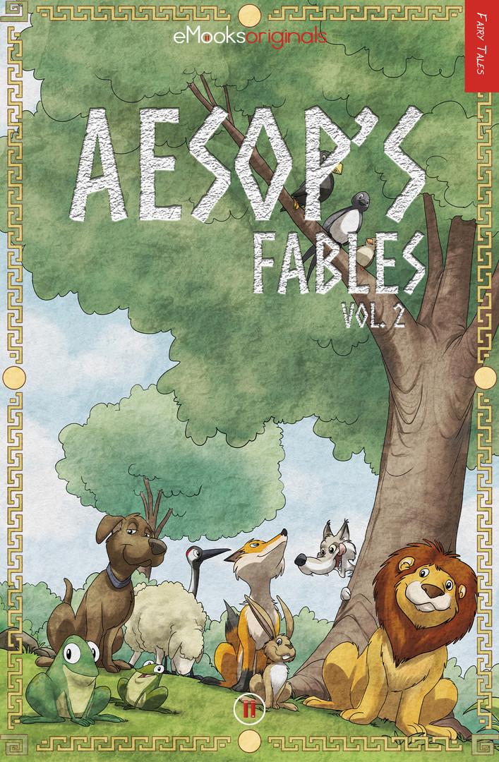 AESOP's fables 2.jpg