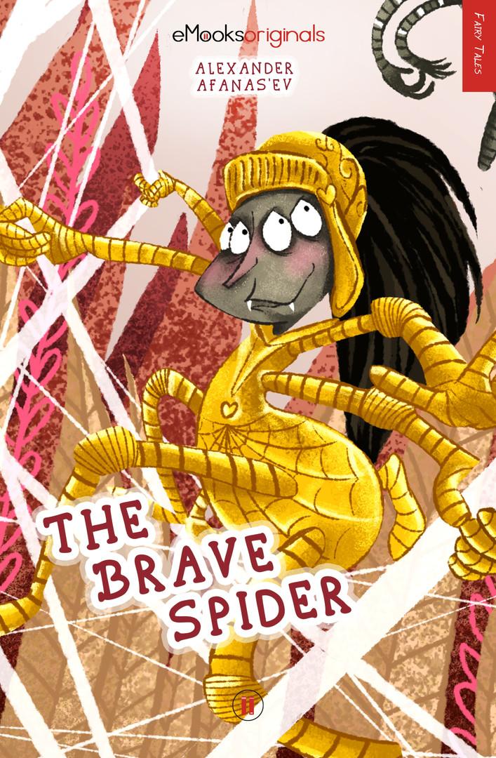 The Brave Spider.jpg