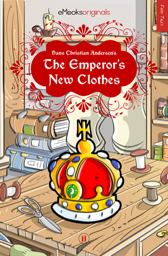 The Emperor's new clothes.jpg